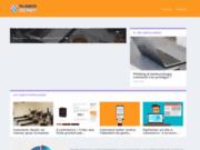 Repertoire e-commerce