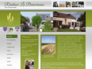 Résidence La Beauceronne, chambres d'hôtes, gîte en Eure et Loir (28)