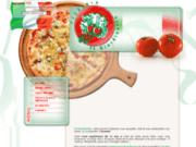 screenshot http://www.restaurant-ilgiardinetto.com/ plats et pizza sur place ou à emporter à draveil chez il giardinetto.