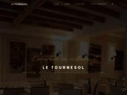 Restaurant gastronomique à Courbevoie