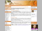 Annuaire des restaurants thailandais