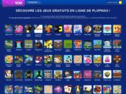Retropolis, le blog d'actualités, tech, web & jeux vidéos
