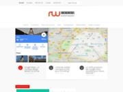 Revue-Webmaster.fr
