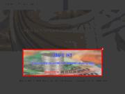 Rhone Alpes Multimedia  Conception de sites dynamiques et responsive
