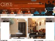 Riads-marrakech.org