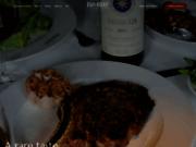 Restaurant qui offre les meilleurs steaks à Montréal
