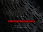 Riccoboni, entreprise de couverture à Paris