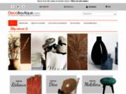 screenshot http://rideaudiscount.com/ rideaux pas cher