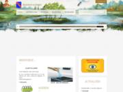 Mairie Rignieux le Franc