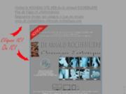rochebiliere.com