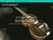 screenshot http://www.rockisland.fr rock island - t-shirts rock et accessoires