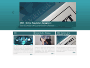 ROI UP Agency - Agence de marketing en ligne