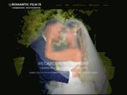 screenshot http://www.romanticfilm13.com romantic film 13