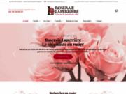 Roseraie La perrière | Vente en Ligne de Roses