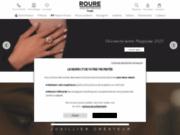 screenshot http://www.roure-tours.com/bijouterie.html roure