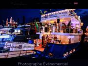 Roy Christian, photographe Cannes, Monaco, Paris, Nice - evénementiel, freelance, séminaires, soirée