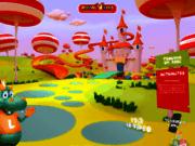 RoyalKids - Parc de jeux pour enfants de 0 à 12 ans