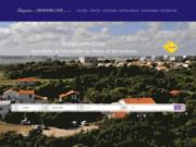 screenshot http://www.royan-immobilier.fr royan immobilier - agence immobilière à royan
