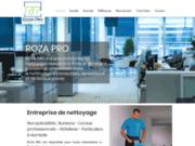 image du site http://www.rozapro-nettoyage.fr