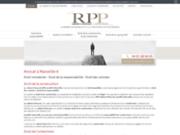 RPP Avocats, avocats en droit immobilier à Marseille