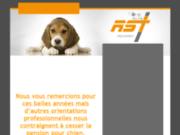 Pension chien Hainaut