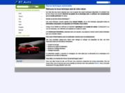 screenshot http://www.rt-auto.fr rtauto