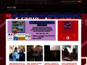 Radio Touristique Vaucluse - RTVFM, radio touristique Vauclusienne