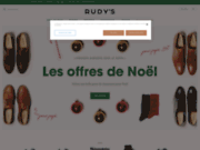 Magasin chaussures luxe Paris, cuir, homme, femmes
