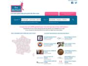 Rue des Pros : l'annuaire gratuit des professionnels