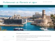 Marseille à découvrir !