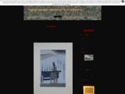 screenshot http://runsables.unblog.fr tableaux de sables île de la réunion