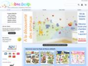 Créations Artisanales Sabine-Design