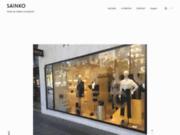 Agence de design espaces et objets