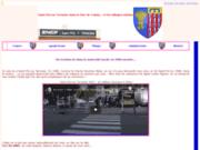 screenshot http://www.saint-pol-sur-ternoise.net saint-pol-sur-ternoise ville du pas-de-calais