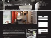 Salle de bains Bourgeois : la référence en sauna et spa
