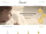 Sanctis