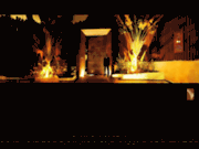 screenshot http://www.santa-teresa-hotel.com hotel santa teresa  rio janeiro