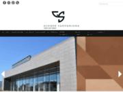 Santunione : le spécialiste des revêtements sols et murs en Corse