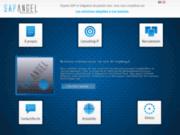 SapAngel SA Consulting SAP