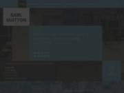 screenshot http://www.sarlguitton.fr sarl guitton - mecanique generale de precision