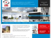 Sécurité des entreprises et vidéosurveillance