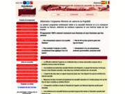 Savoir-Femme.com - Comment atteindre l'orgasme et vaincre la frigidité