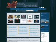 screenshot http://www.sawen.net sawen.net - annuaire forum rpg