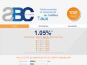 SBC Finance