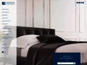 Appart hotel Lille, Schindler Rentals location meubléE de standing