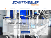Schmittheisler Industries