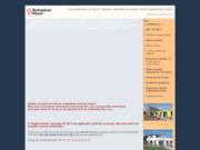 screenshot http://www.schwoerer-regio.fr maisons schwoerer : les maisons du future