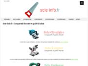 scie-info.fr