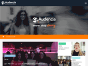 Sciencescom Nantes : formation en communication