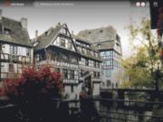 screenshot http://scolaire.tourisme-alsace.com alsace pour les scolaires